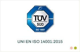 Certificazione 1