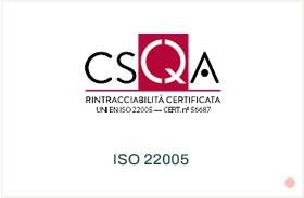 Certificazione 4