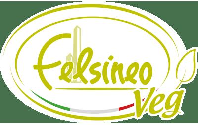Logo Felsineo Veg